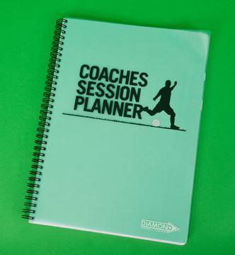 Bild von Trainingsplaner