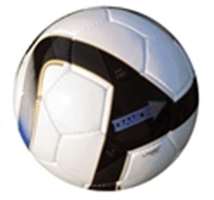 Bild für Kategorie LAZER Matchball