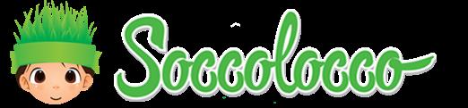 Soccolocco